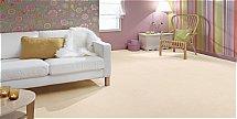 3113/Flooring-One-Panache-Deluxe-Carpet