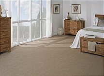 3120/Flooring-One-Romanza-Carpet