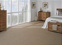 3120/Flooring-One-Romanza-Carpet