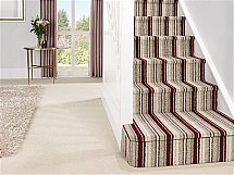3129/Flooring-One-Tetbury-Twist-and-Stripe-Carpet