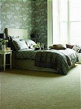 3139/Flooring-One-Balmoral-Carpet