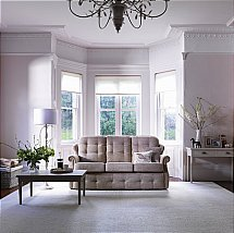 11343/G-Plan-Upholstery/Oakland-3-Seater-Sofa