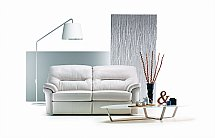3050/G-Plan-Upholstery-Washington-Leather-Sofa