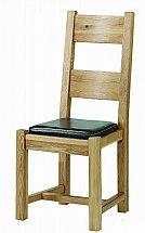 Barrow Clark - Ashwood Dining Chair