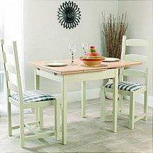 13018/Sutcliffe/Tufftable-Dining