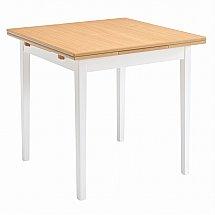 13021/Sutcliffe/Tufftable-Draw-leaf-square-table