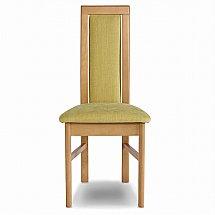 13028/Sutcliffe/Tufftable-Hertford-Dining-Chair