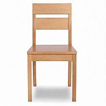 13029/Sutcliffe/Tufftable-Cheshunt-Dining-Chair