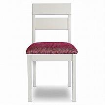 13030/Sutcliffe/Tufftable-Cheshunt-Dining-Chair
