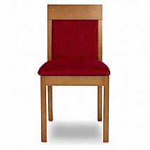 13031/Sutcliffe/Tufftable-Cheshunt-Dining-Chair