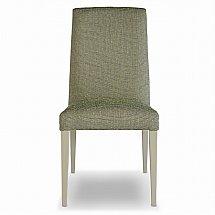 13032/Sutcliffe/Tufftable-Standon-Dining-Chair