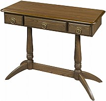 Old Charm - Cotswold Side Table