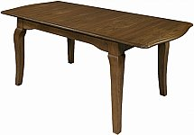 Old Charm - Cotswold Dining Table