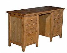 Barrow Clark - Oxford Dressing Table