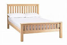 3143/Marshalls-Collection-Hanbury-Strata-Bed