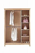 3156/Marshalls-Collection-Hanbury-Narrow-Shelf-Pack