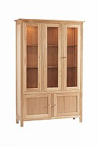 3161/Marshalls-Collection-Hanbury-Triple-Glazed-Display-Cabinet