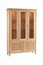 3161/Marshalls-Collection-Hanbury-Triple-Glazed-Display-Cabinet