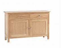 3164/Marshalls-Collection-Hanbury-2-Drawer-2-Door-Sideboard