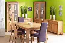 3169/Marshalls-Collection-Hanbury-Dining