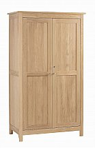 3171/Marshalls-Collection-Hanbury-Double-Wardrobe