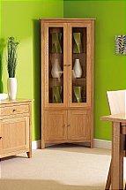3175/Marshalls-Collection-Hanbury-Corner-Glazed-Display-Cabinet