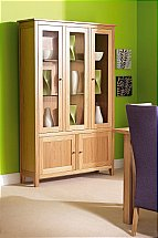 3176/Marshalls-Collection-Hanbury-Triple-Glazed-Display-Cabinet