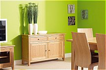 3177/Marshalls-Collection-Hanbury-2-Drawer-2-Door-Sideboard