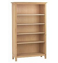3179/Marshalls-Collection-Hanbury-4-Shelf-Bookcase