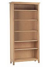 3180/Marshalls-Collection-Hanbury-Bookcases