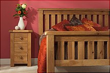 3258/Marshalls-Collection-Ladywood-Bedroom