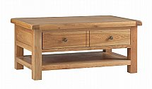 3267/Marshalls-Collection-Ladywood-2-Drawer-Large-Coffee-Table-with-Shelf