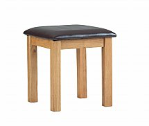 3273/Marshalls-Collection-Ladywood-Stool