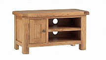 3275/Marshalls-Collection-Ladywood-TV-Unit