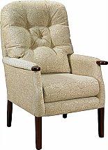 3909/Cintique-Eton-Chair
