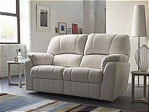 Barrow Clark - Harmony 2 Seater Sofa