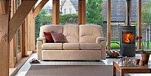 3276/G-Plan-Upholstery-Chloe-3-Seater-Sofa