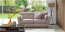3279/G-Plan-Upholstery-Linear-Leather-Sofa