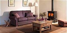 3281/G-Plan-Upholstery-Jasmine-Sofa