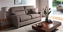 3283/G-Plan-Upholstery-Gemma-Sofa
