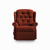 Barrow Clark - Chelsea Grande Recliner Chair