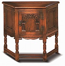 3284/Old-Charm-OC-1434-Canted-Table