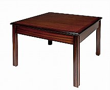 3662/Ashmore-Furniture-Simply-Classical-B106-30in-Coffee-Table