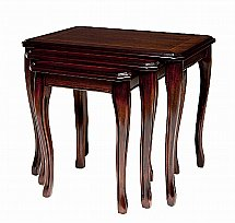 3664/Ashmore-Furniture-Simply-Classical-B119-Queen-Anne-Nest-of-Tables