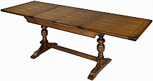 3296/Old-Charm-Lambourn-5ft-Dining-Table