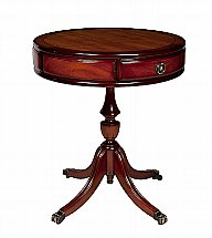 3665/Ashmore-Furniture-Simply-Classical-B120-Drum-Table