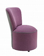 3768/Stuart-Jones-Loire-Chair