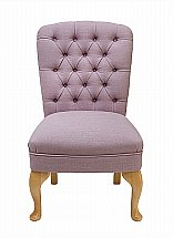 3798/Stuart-Jones-Cavendish-Chair
