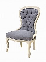 3799/Stuart-Jones-Capri-Chair