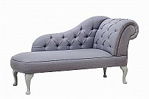 3800/Stuart-Jones-Athens-Chaise